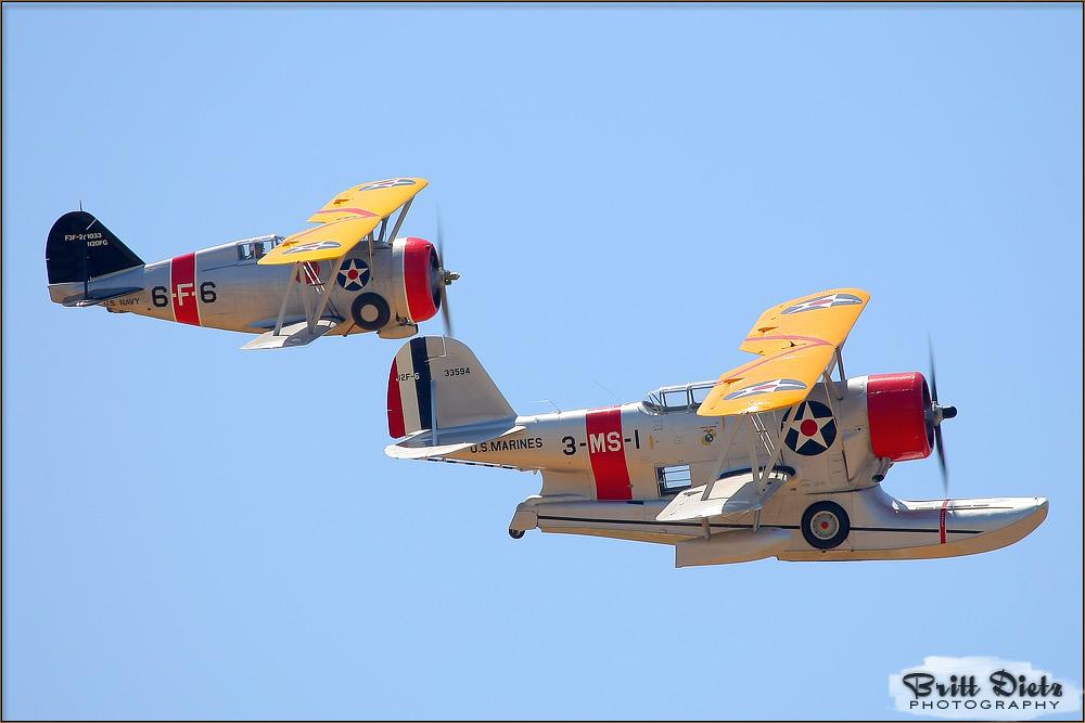 POFAirshow-D1_J2F_Duck_-_F3F-2_FlyingBarrel_1733.jpg