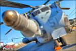 HDRI PHOTO: CH-53E Super Stallion - Wings over Gillespie Airshow 2011 [ DAY 1 ]