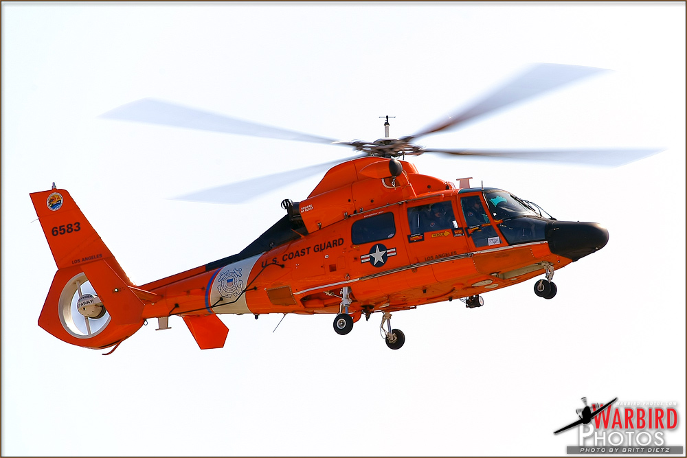 dolphin helicopter with Search on File Troops Carry Casualty to Blackhawk Helicopter MOD 45150649 also Avdaufin together with 2013 CHC Helicopters Eurocopter AS332 crash in addition Floridaisland also 555 Fennec.