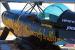 Jon Melby Pitts S-1-11B - 2011 MCAS El Toro Airshow