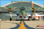 Rockwell OV-10B Bronco - 2011 Centennial of Naval Aviation