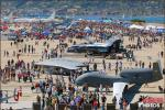 Static Displays - Centennial of Naval Aviation 2011: Day 2 [ DAY 2 ]