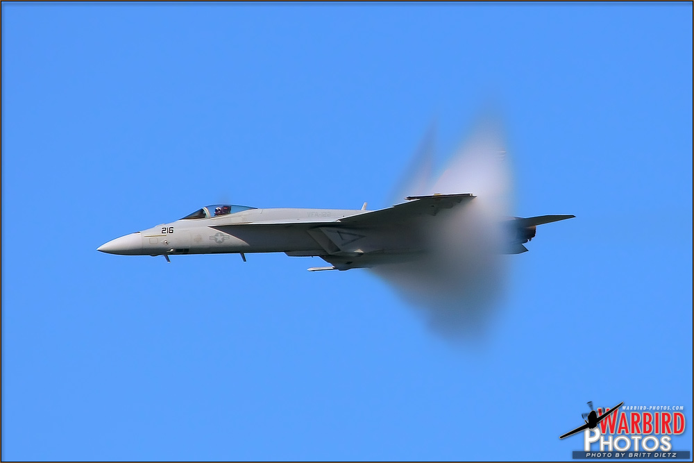 Fleet Week 2012 - San Francisco Bay 2012 - October 6, 2012