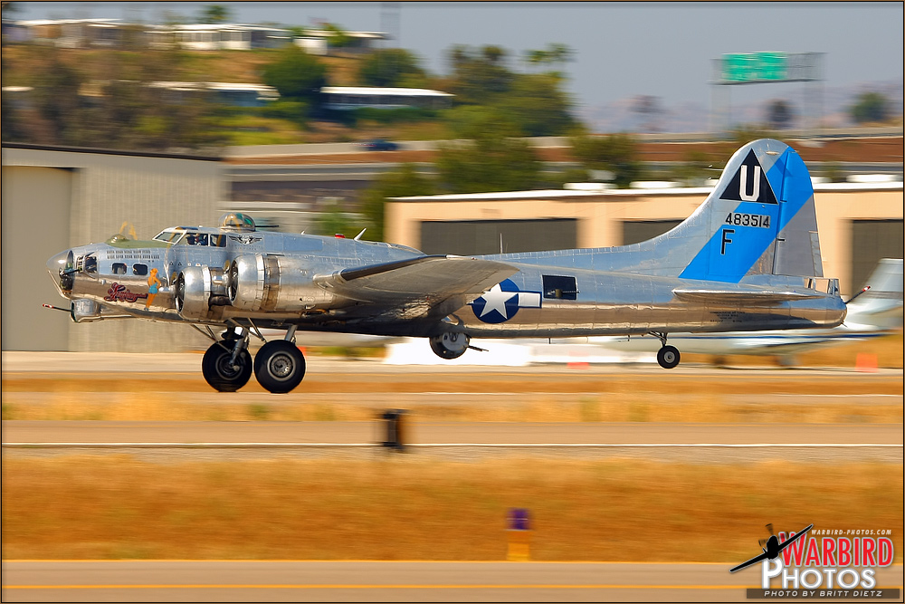 Wings over Gillespie Airshow 2012 - June 2-3, 2012