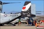 Marine Aircraft - MCAS El Toro Airshow 2012: Day 2 [ DAY 2 ]