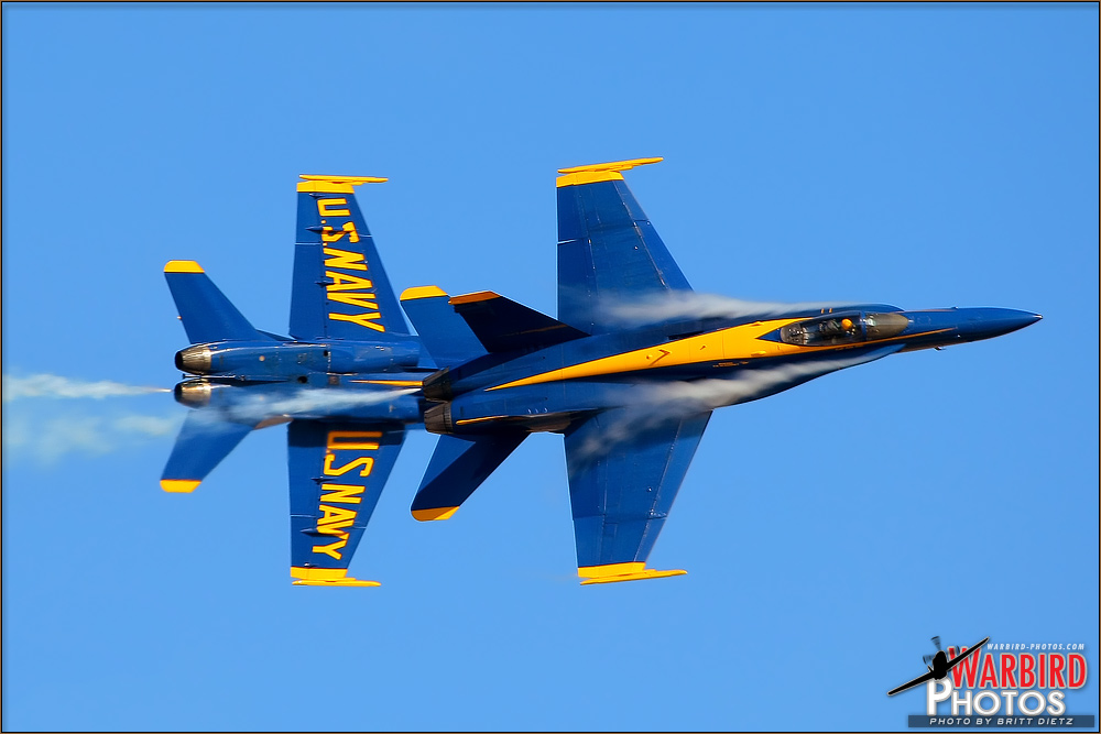 MCAS Miramar Airshow 2012 - October 12-14, 2012