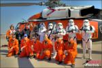 HDRI PHOTO: 501st Legion - NAF El Centro Airshow 2012