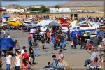 Airshow Crowd - Apple Valley Airshow 2013