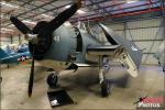 Grumman TBM-3 Avenger - Planes of Fame Pre-Airshow Setup 2013: Day 2 [ DAY 2 ]