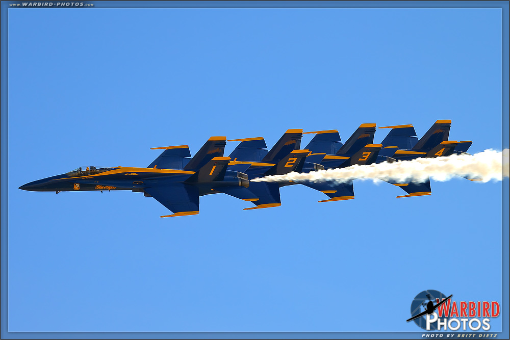 MCAS Miramar Airshow 2014 - October 3-5, 2014