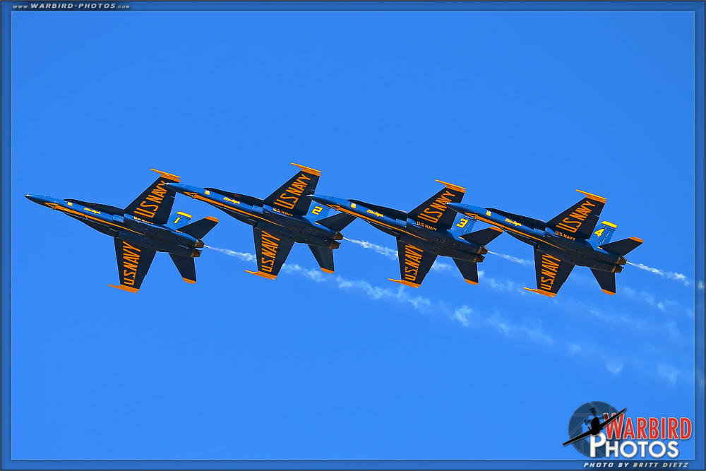 NAF El Centro Airshow 2014 - March 15, 2014