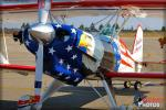 Stolp SA300 Starduster  Too - Riverside Airport Airshow 2014