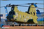 Boeing CH-46E Sea  Knight - MCAS Miramar Airshow 2015 [ DAY 1 ]