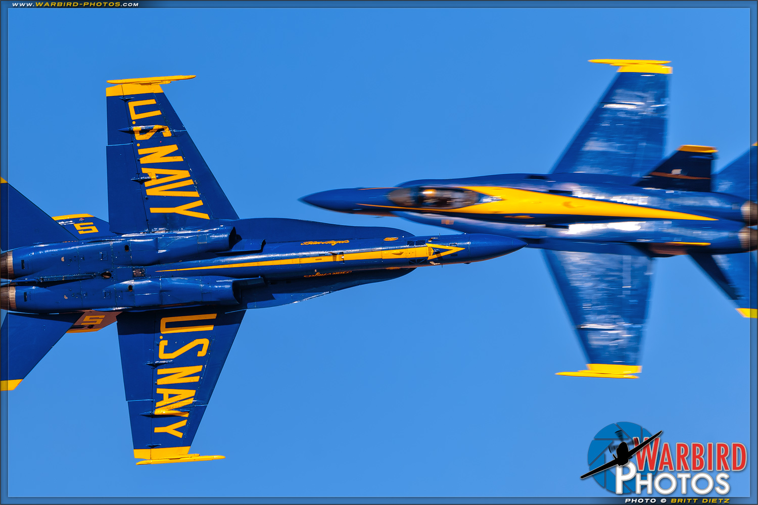 NAF El Centro Airshow 2016 - March 12, 2016