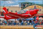Rob Harrison Zlin 50 Tumbling  Bear - Planes of Fame Airshow 2017: Day 2 [ DAY 2 ]