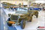 Willys GPW  Jeep