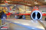 Fighter Jets - Planes of Fame Air Museum: Pre-War Fighters - January 7, 2012