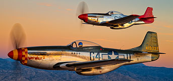 Warbird Photos Aviation, Air to Air, and Airshow Photography