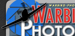 Warbird Photos Aviation and Airshow Photography by Britt Dietz