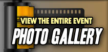 View the Entire Photo Gallery for NAF El Centro Photocall 2012